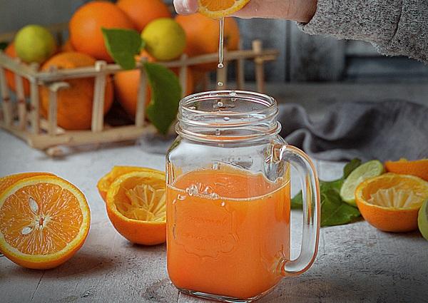 mới nhổ răng uống nước cam được không, nhổ răng uống nước cam, nhổ răng khôn uống nước cam được không, nhổ răng xong uống nước cam được không, nhổ răng có được uống nước cam, nhổ răng có nên uống nước cam, nhổ răng khôn có được uống nước cam, nhổ răng xong có nên uống nước cam, mới nhổ răng khôn uống nước cam được không, nhổ răng xong có được uống nước cam không, nhổ răng xong có được uống nước cam