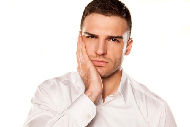 răng móm là như thế nào, răng móm tiếng anh là gì, răng móm phải làm sao, răng móm có nguy hiểm ko