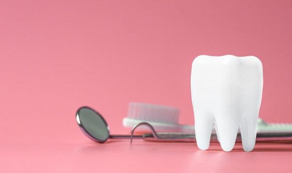 bọc răng sứ giá bao nhiêu tphcm, giá bọc răng sứ tphcm, giá bọc răng sứ bệnh viện răng hàm mặt tphcm