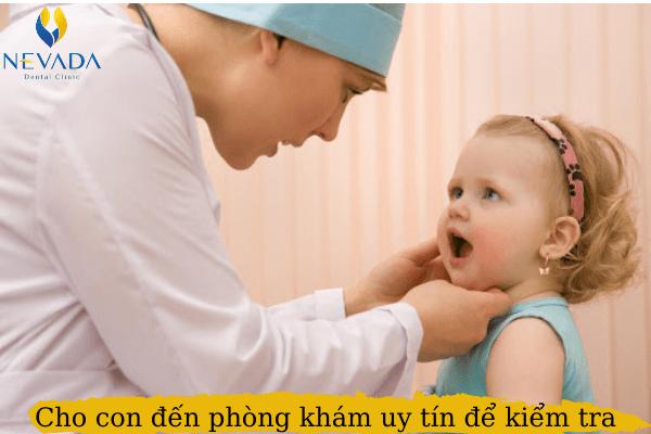 cách giảm đau cho trẻ mọc răng hàm, giảm đau cho trẻ mọc răng hàm, giảm đau cho bé mọc răng hàm, giảm đau cho trẻ mọc răng hàm, giảm đau cho trẻ khi mọc răng hàm, cách giảm đau cho bé khi mọc răng hàm, cách giảm đau cho trẻ khi mọc răng hàm, trẻ mọc răng hàm bị đau phải làm sao