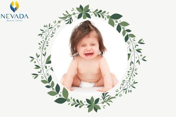 bé 10 tháng chưa mọc răng có sao không, trẻ 10 tháng chưa mọc răng có sao không, 10 tháng chưa mọc răng có sao không, 10 tháng chưa mọc răng, trẻ 10 tháng chưa mọc răng, bé 10 tháng vẫn chưa mọc răng, trẻ sơ sinh 10 tháng chưa mọc răng, bé 10 tháng chưa mọc răng, tại sao bé 10 tháng chưa mọc răng, 10 tháng tuổi chưa mọc răng, trẻ sơ sinh 10 tháng tuổi chưa mọc răng, trẻ em 10 tháng tuổi chưa mọc răng, bé 10 tháng tuổi chưa mọc răng