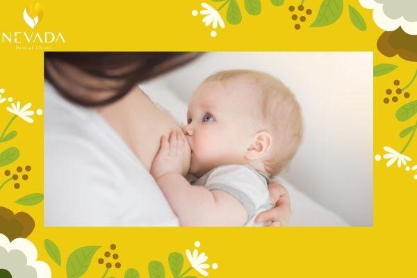 bé 12 tháng chưa mọc răng phải làm sao, trẻ 12 tháng chưa mọc răng có sao không, bé 12 tháng vẫn chưa mọc răng, trẻ 12 tháng vẫn chưa mọc răng, trẻ 12 tháng chưa mọc răng, bé 12 tháng tuổi chưa mọc răng
