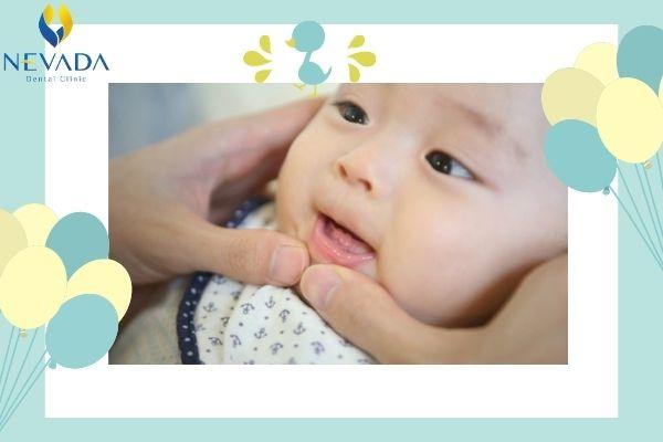 bé 9 tháng chưa mọc răng phải làm sao, bé 9 tháng tuổi chưa mọc răng có sao không, em bé 9 tháng tuổi chưa mọc răng, bé 9 tháng tuổi mà chưa mọc răng, tại sao bé 9 tháng tuổi chưa mọc răng, bé 9 tháng chưa mọc răng có sao ko, tại sao bé 9 tháng chưa mọc răng, bé 9 tháng tuổi chưa mọc răng, trẻ 9 tháng chưa mọc răng có sao không, con 9 tháng chưa mọc răng, trẻ sơ sinh 9 tháng chưa mọc răng, 9 tháng chưa mọc răng có sao không, 9 tháng vẫn chưa mọc răng, 9 tháng mà chưa mọc răng, 9 tháng tuổi chưa mọc răng