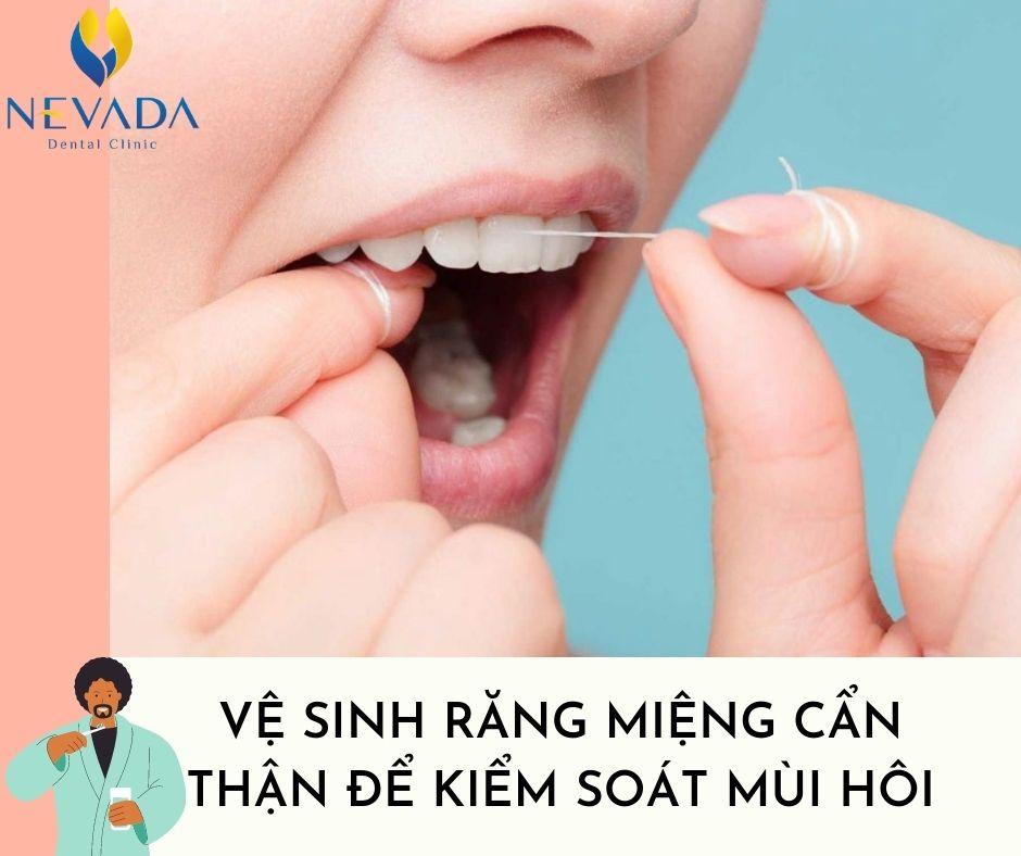 bệnh nấm lưỡi gây hôi miệng, nấm lưỡi hôi miệng, nấm lưỡi gây hôi miệng, nấm lưỡi có gây hôi miệng không, rêu lưỡi trắng hôi miệng, hôi miệng từ lưỡi