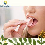 Nhai kẹo cao su có tốt cho răng không? Lợi và hại của nhai kẹo cao su đối với răng miệng