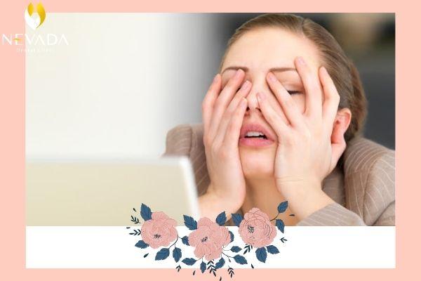 nhổ răng có làm giảm tuổi thọ không, nhổ răng có giảm tuổi thọ không, nhổ răng có bị giảm tuổi thọ không, nhổ răng khôn làm giảm tuổi thọ