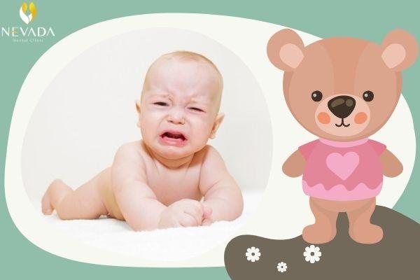 trẻ 11 tháng chưa mọc răng có sao không, tại sao trẻ 11 tháng chưa mọc răng, trẻ 11 tháng chưa mọc răng có sao ko, bé 11 tháng chưa mọc răng có sao không, trẻ 11 tháng tuổi chưa mọc răng, trẻ 11 tháng vẫn chưa mọc răng, bé gái 11 tháng tuổi chưa mọc răng, 11 tháng chưa mọc răng, bé 11 tháng tuổi chưa mọc răng, trẻ 11 tháng chưa mọc răng