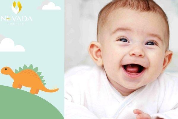 trẻ 8 tháng tuổi chưa mọc răng có sao không, 8 tháng tuổi chưa mọc răng, bé sơ sinh 8 tháng chưa mọc răng, trẻ sơ sinh 8 tháng chưa mọc răng, bé 8 tháng tuổi chưa mọc răng