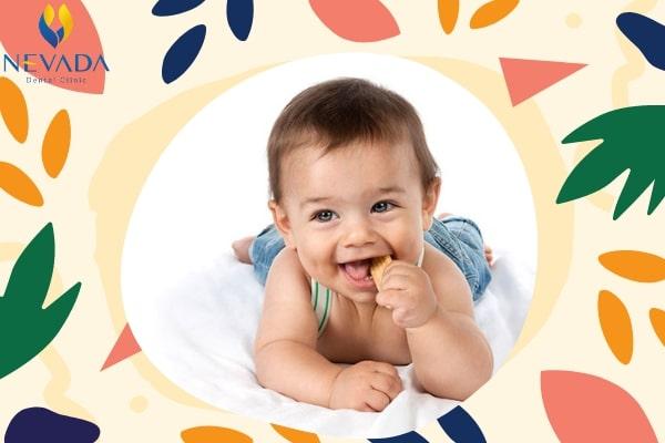 bé 1 tuổi bị sâu răng phải làm sao, 1 tuổi bị sâu răng, cách chữa sâu răng cho trẻ 1 tuổi, cách chữa sâu răng cho bé 1 tuổi, trẻ một tuổi bị sâu răng