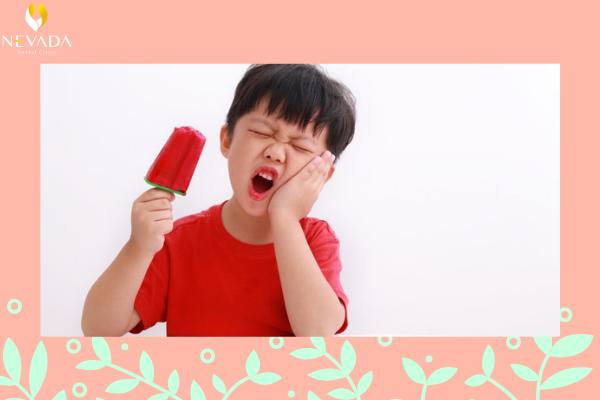 bị xiết ăn răng là gì, xiết ăn răng là gì, xiết ăn răng, bị xiết ăn răng, chữa xiết ăn răng, cách trị xiết ăn răng tại nhà, cách trị xiết ăn răng ở người lớn, cách chữa xiết ăn răng, triệu chứng bị xiết ăn răng, bé bị xiết ăn răng