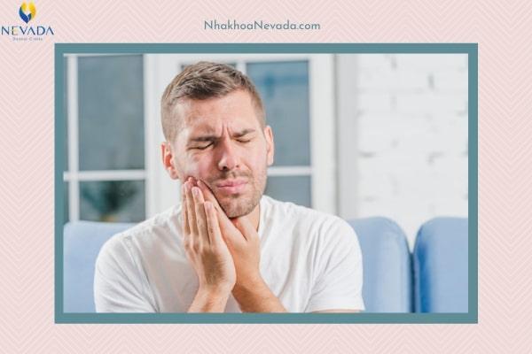 chữa đau răng bằng diện chẩn, chữa đau răng, chữa nhức răng bằng diện chẩn, chữa sâu răng bằng diện chẩn, chữa đau răng khôn bằng diện chẩn, diện chẩn chữa đau răng, chữa đau nhức răng bằng diện chẩn, chữa đau răng bằng bấm huyệt, chữa nhức răng bằng bấm huyệt, bấm huyệt chữa đau răng, bấm huyệt chữa nhức răng, cách bấm huyệt chữa đau răng, mẹo bấm huyệt chữa đau răng