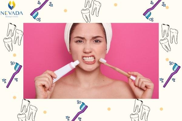 Cách chọn kem đánh răng phù hợp, cách chọn kem đánh răng tốt, cách chọn kem đánh răng an toàn, cách chọn kem đánh răng cho trẻ em, cách chọn kem đánh răng, chọn kem đánh răng đúng cách, Chọn kem đánh răng phù hợp, Cách lựa chọn kem đánh răng, Nên chọn kem đánh răng nào
