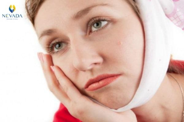 nhổ răng khôn có làm mặt nhỏ lại không, nhổ răng khôn có làm nhỏ mặt, nhổ răng khôn có làm hóp má, nhổ răng khôn có làm mặt nhỏ lại, nhổ răng khôn có làm nhỏ mặt, nhổ răng khôn có làm mặt nhỏ lại, nhổ răng khôn có làm mặt nhỏ đi không, nhổ răng khôn có làm mặt nhỏ lại không, nhổ răng khôn có làm thay đổi khuôn mặt