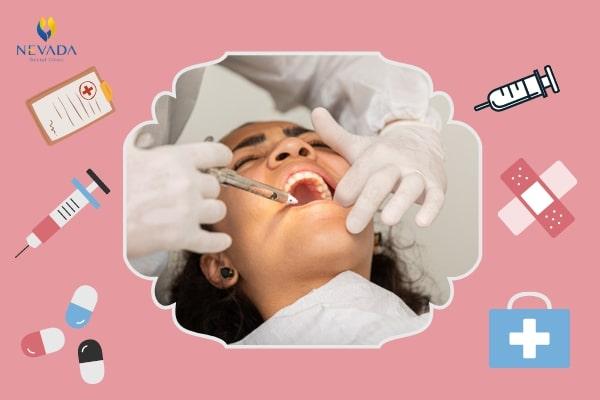 Thuốc tê nhổ răng có tác dụng trong bao lâu, Tác dụng phụ của thuốc tê nhổ răng, Thuốc tê nhổ răng có tác dụng trong bao lâu, Thuốc tê có tác dụng trong bao lâu, Thuốc tê nha khoa, Thuốc tê nhổ răng trẻ em, Thuốc tê bao lâu thì hết