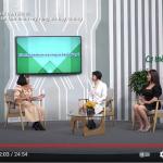 Đài truyền hình VTV2: Nên hay không bọc răng sứ thẩm mỹ?